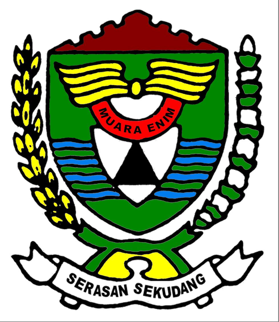 Download Logo Kabupaten Konawe Selatan