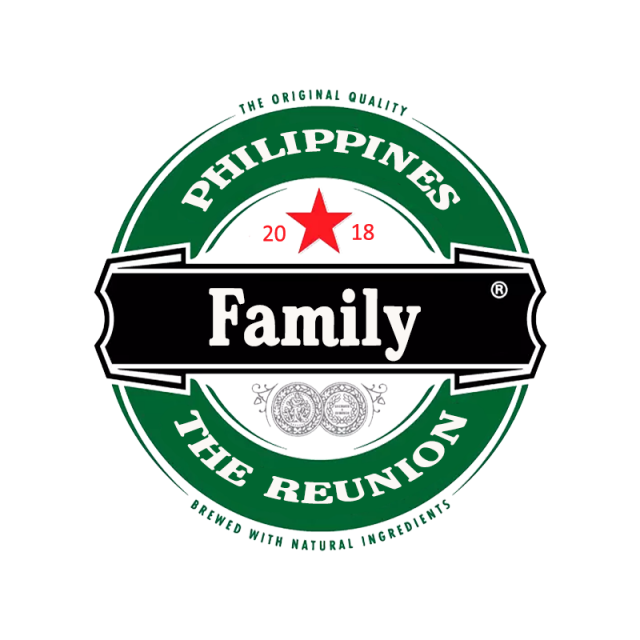Family Reunion Vector Png Free Download Family Reunion Shirts Designs Family Reunion Reunion Shirts