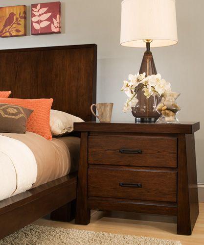 Best Hiro Platform Bed Japanese Style Bed Platform Bed 640 x 480