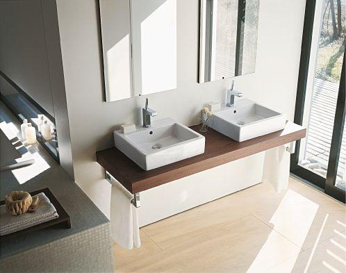Duravit Badezimmer ~ Wie sieht dein traumbad aus? erfahr mehr über deine möglichkeiten!