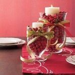 View All Photos | 14 Festive Thanksgiving Centerpieces | AllYou.com #tischdekoherbstesstisch View All Photos | 14 Festive Thanksgiving Centerpieces | AllYou.com #tischdekoherbstesstisch View All Photos | 14 Festive Thanksgiving Centerpieces | AllYou.com #tischdekoherbstesstisch View All Photos | 14 Festive Thanksgiving Centerpieces | AllYou.com #tischdekoherbstesstisch