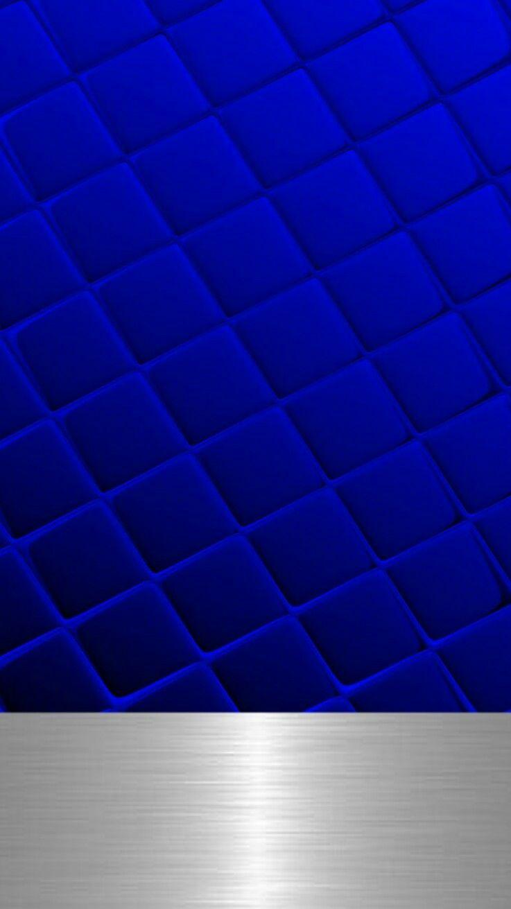 Wallpaper Royal Blue Wallpaper Iphone 6s Wallpaper Blue Wallpapers