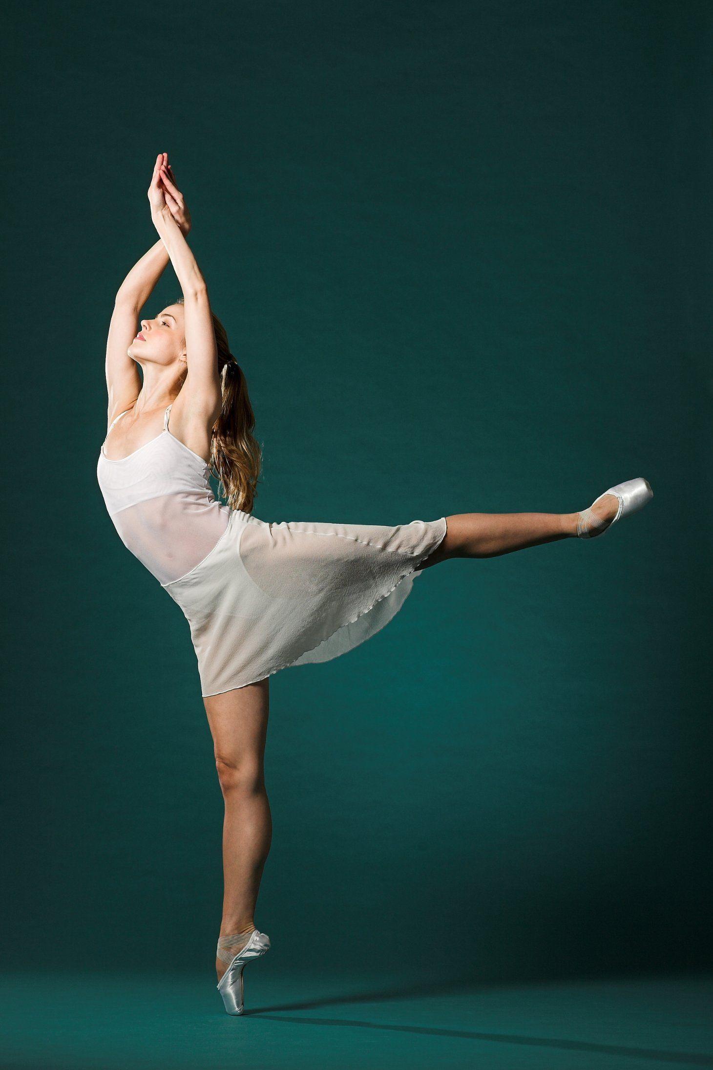 Amanda Schull   Ballet dancers, Dance photography, Dance photos