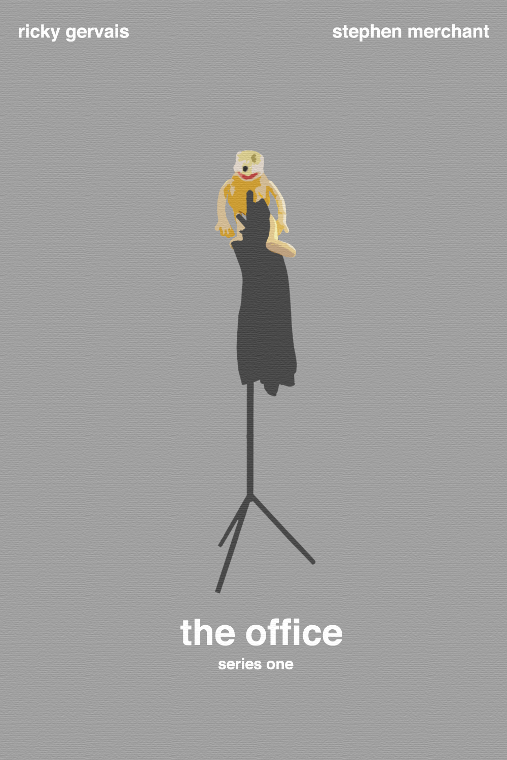 The Office BBC Television Pinterest BBC TVs and Movie tv
