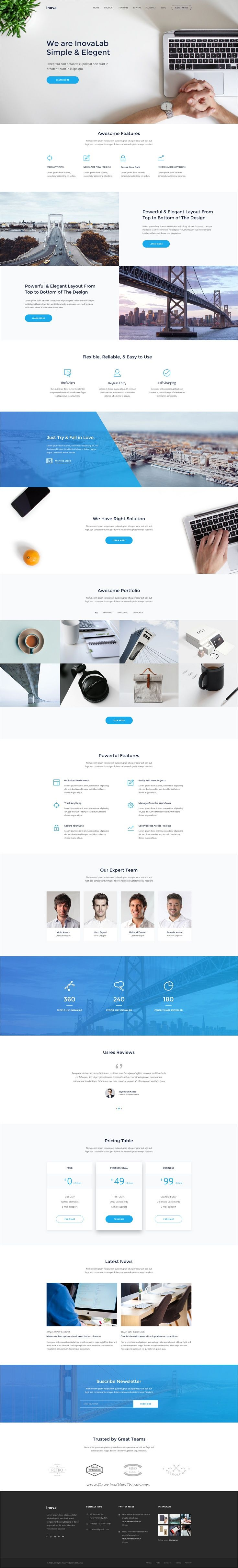 Amazing 1.25 Button Template Huge 12 Piece Puzzle Template Flat 1st Time Job Resume 2.25 Button Template Youthful 2007 Word Templates Brown2015 Calendar Template Microsoft Inova   Product, SaaS, App, Startup, Marketing, Book Landing Page ..