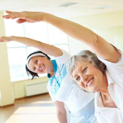 10 Tips for Effective Migraine Management Goals | HealthCentral