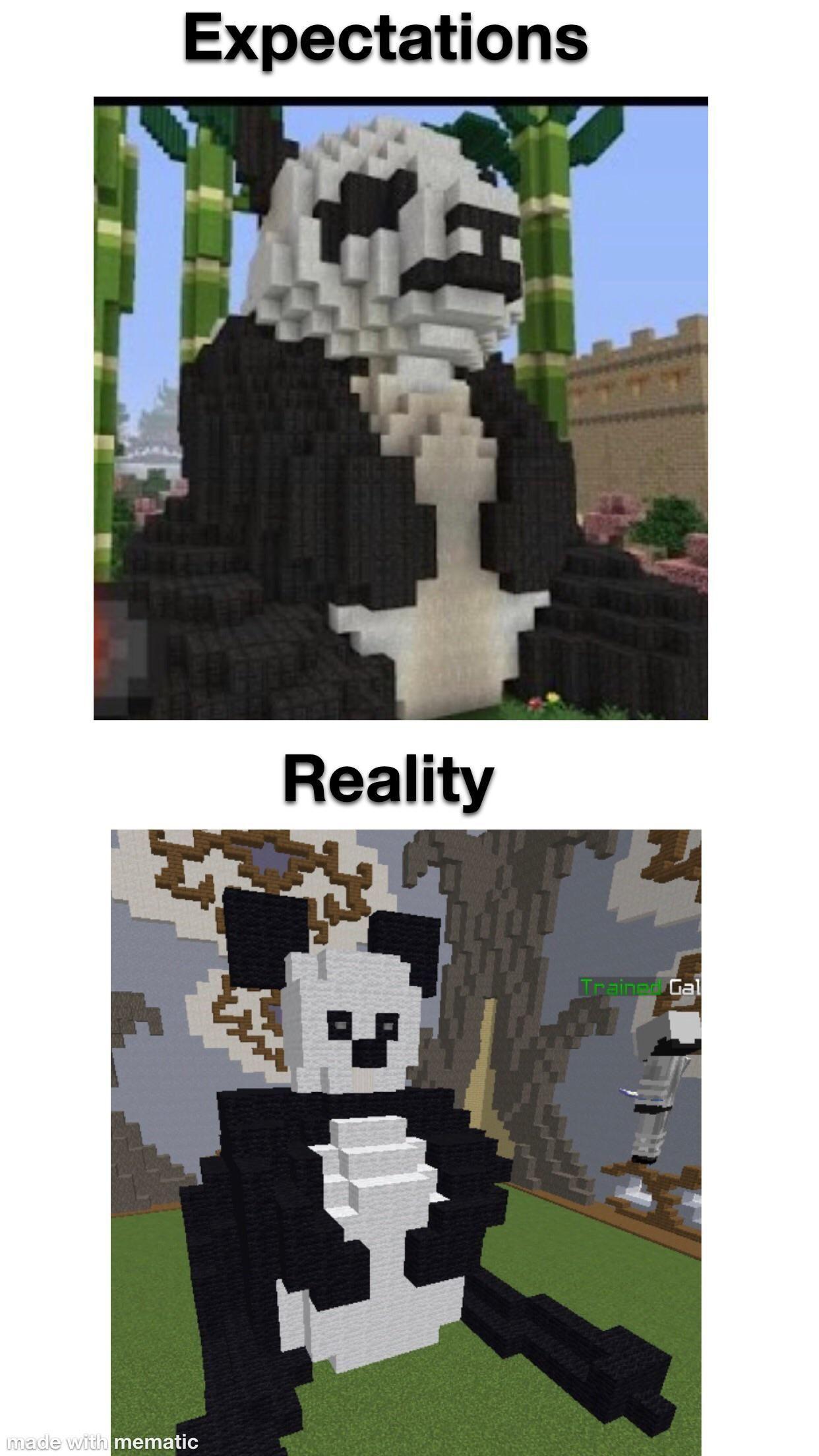 Pin By Minecraft Hytale Builds Mem On Minecraft Reddit Memes Minecraft Creations Minecraft Memes Reddit Memes
