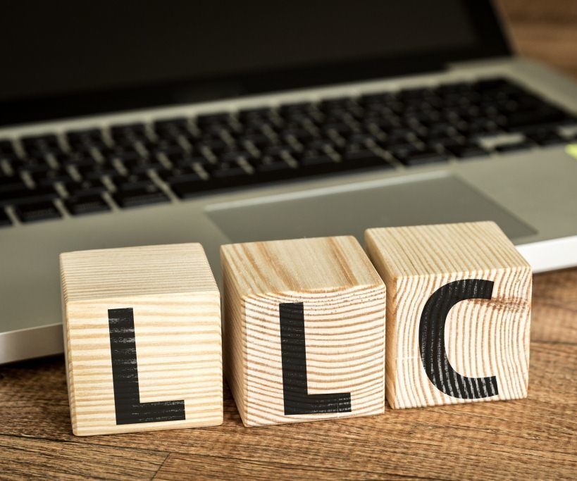 WY LLC Seo business, Search engine marketing