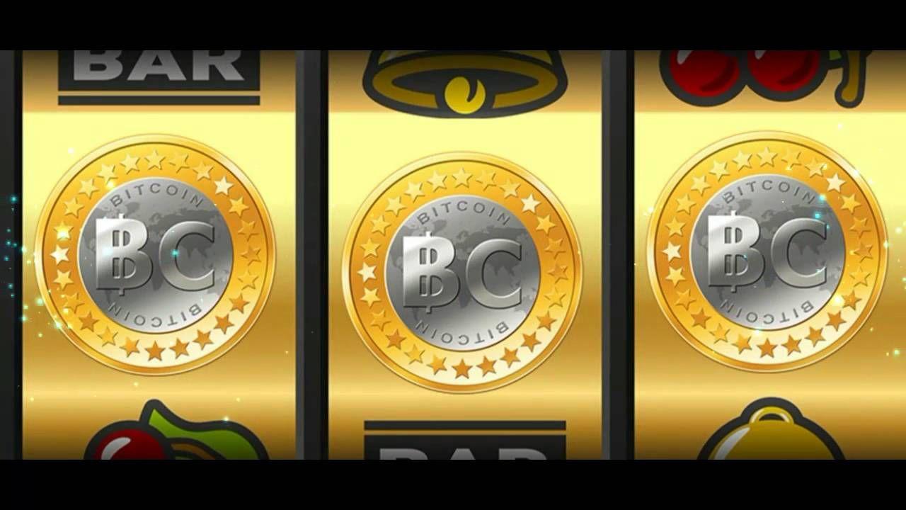 bitcoin video poker)