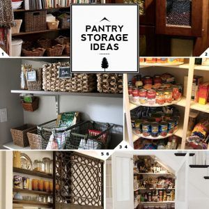 Walk kitchen pantry storage ideas httponehundreddays 51 pictures of kitchen pantry designs ideas in measurements 1280 x 960 walk kitchen pantry storage ideas to get great savings and free yourself from hass solutioingenieria Gallery