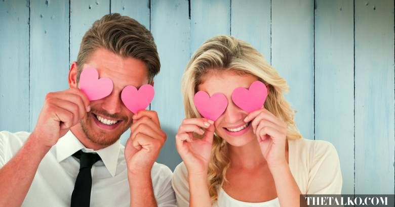 12 Zodiac Signs That Would Make The Best Couples