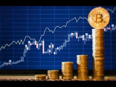 bitcoin trading moneysupermarket