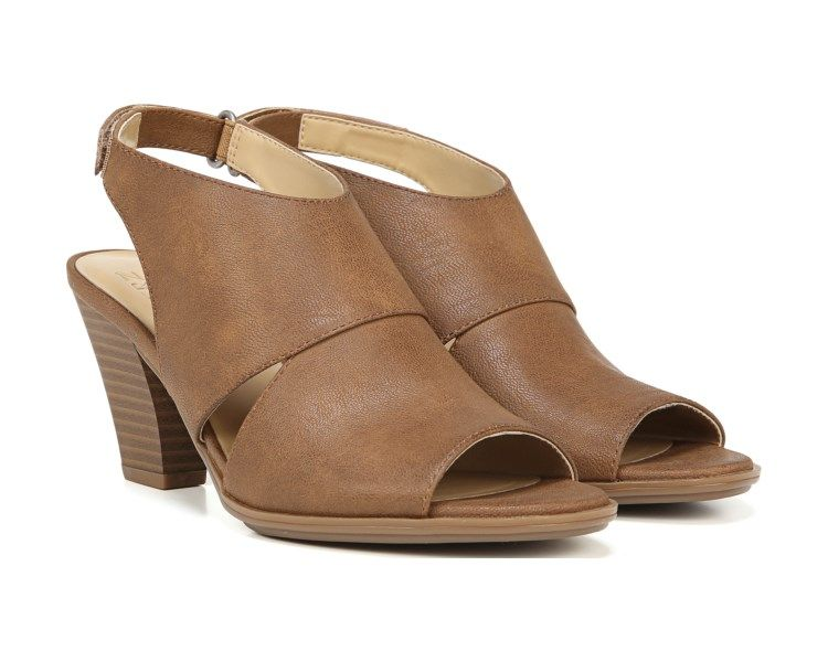 a56b01e63e5 Women's Tatum Dress Sandal | Fashion | Dress sandals, Sandals, Ankle ...