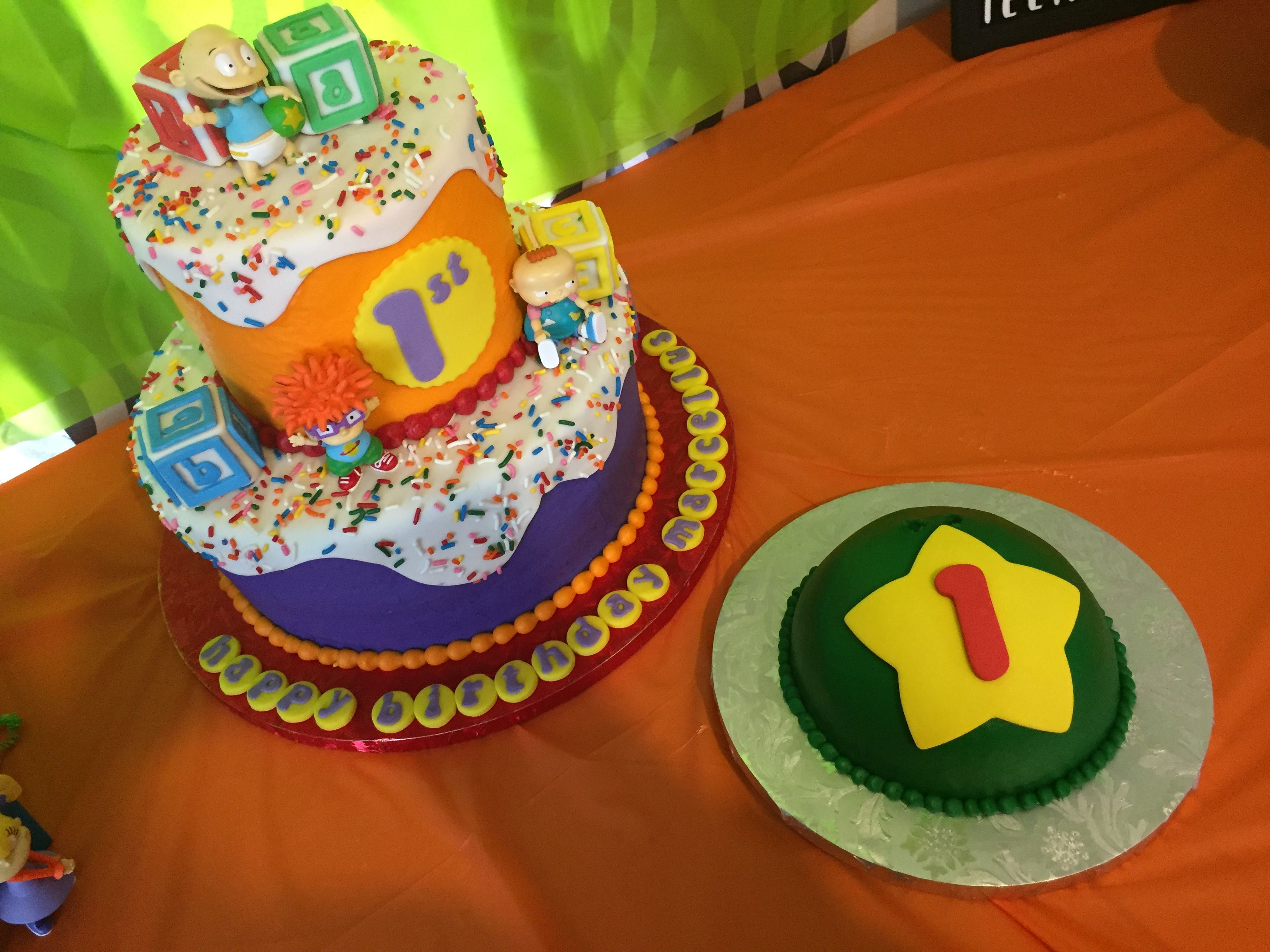 Superb Pin By Bree Blanco On Birthday Party Ideas In 2020 Baby Birthday Funny Birthday Cards Online Necthendildamsfinfo