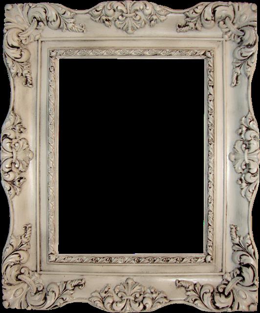 Free Digital Antique Photo Frames Vintage Frames Prints Fotolijstjes