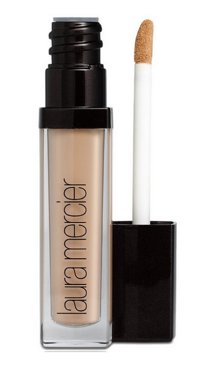 17 Basic Sephora Products Every Girl Needs Laura mercier