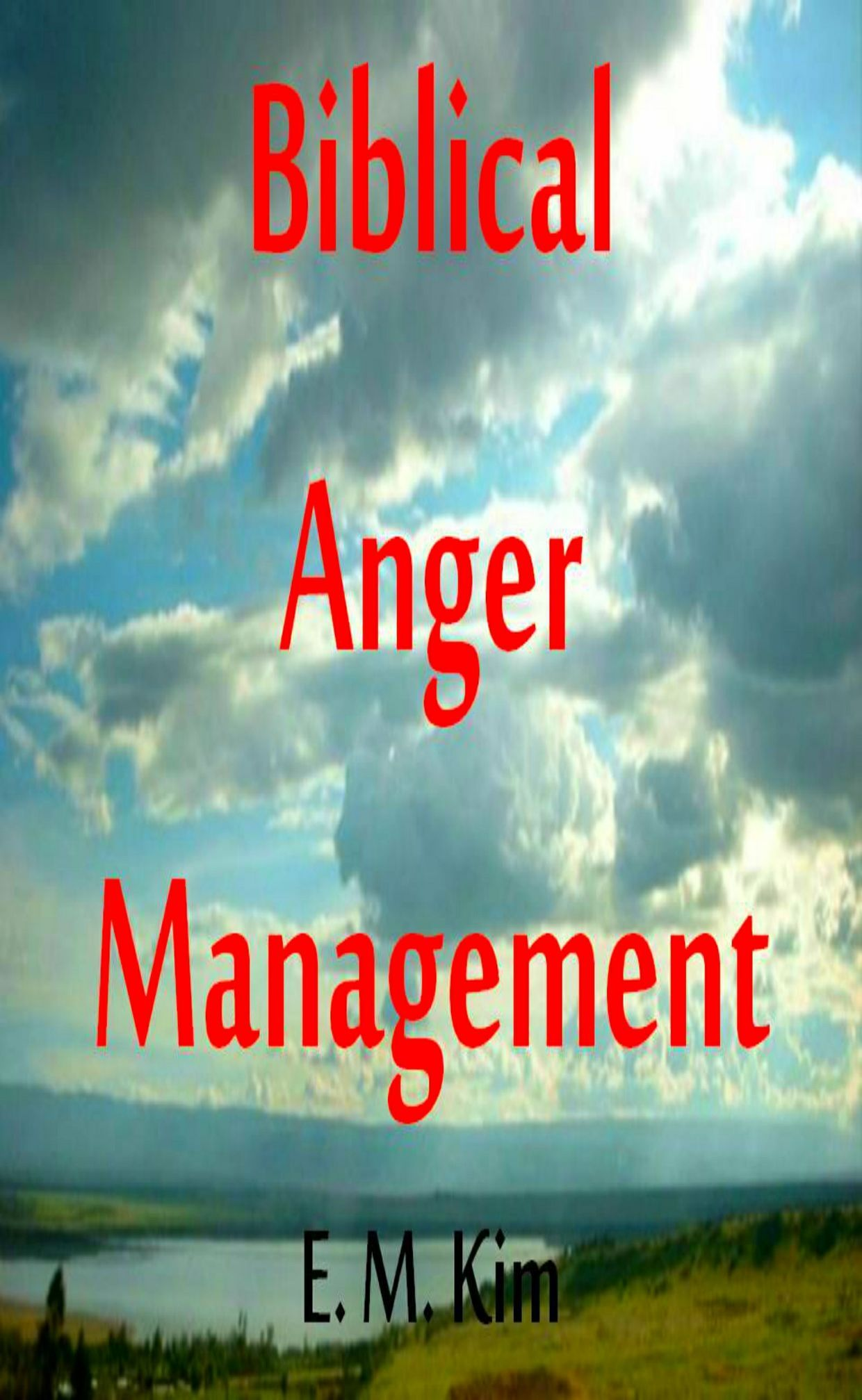 biblical verses to help control you're anger. don't let satan