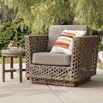 Cool Montauk Lounge Chair West Elm Favorite Home Design Andrewgaddart Wooden Chair Designs For Living Room Andrewgaddartcom