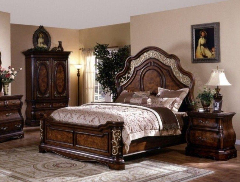 98 Complete Bedroom Sets Under 500 Best