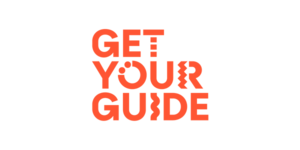 getyourguide.com
