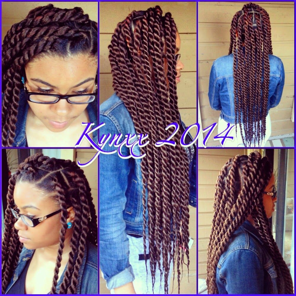 Amazing 1000 Images About Hair Cuts Styles On Pinterest Hairstyles For Women Draintrainus