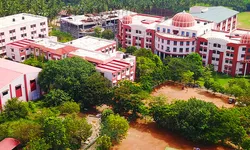 Nehru Arts And Science College Nasc Coimbatore 2020 Admission Courses Fees In 2020 College Coimbatore Science