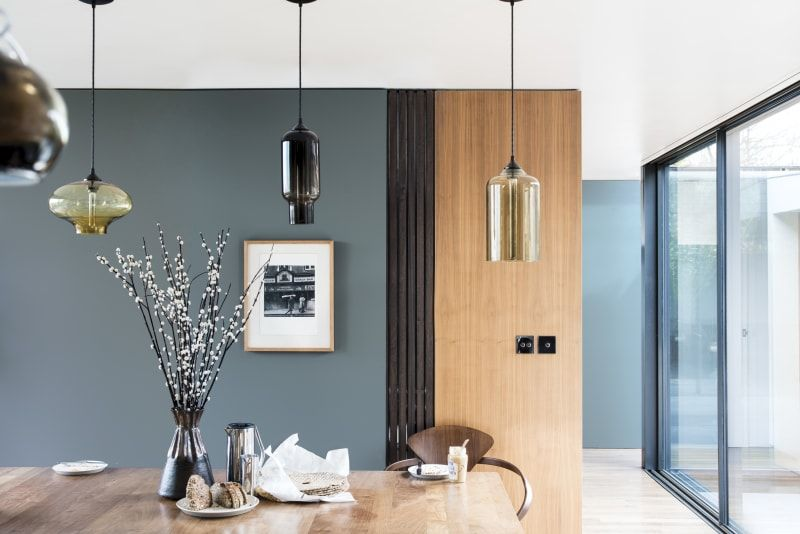 New Farrow And Ball Paint Colors September 2018 With Images Farrow And Ball Paint Dining Room Inspiration Room Inspiration