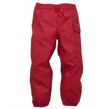 Hatley Kids Splash Pants