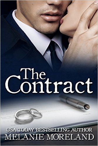 Read download the contract by melanie moreland kindle ebook read download the contract by melanie moreland kindle ebook the contract ebook fandeluxe Epub