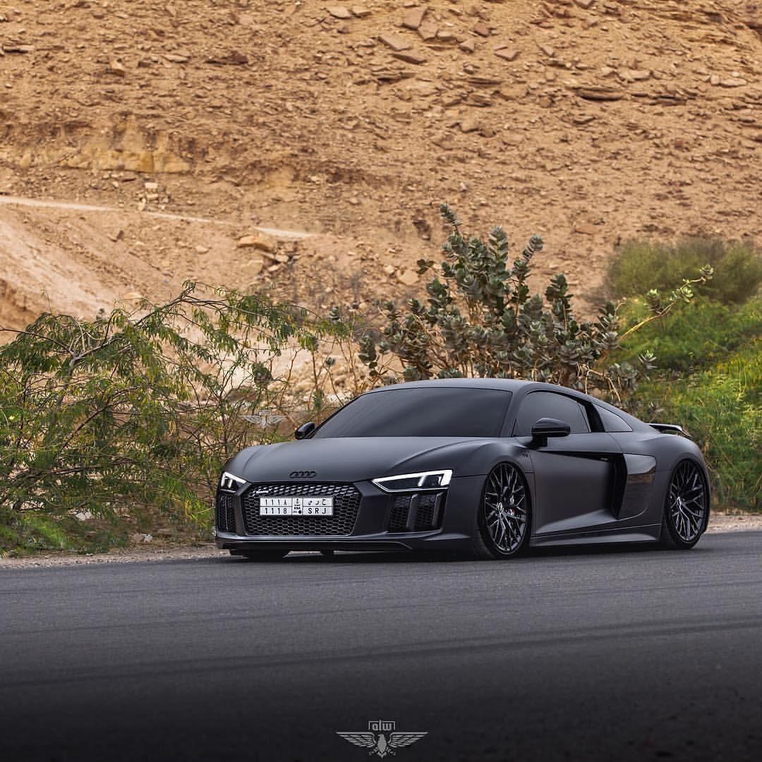 High End Luxury Cars Audi: Audi, Bmw, Sports Car