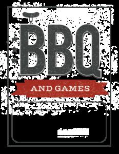 free barbecue invite printable bbq bbq outreach bbq barbecue
