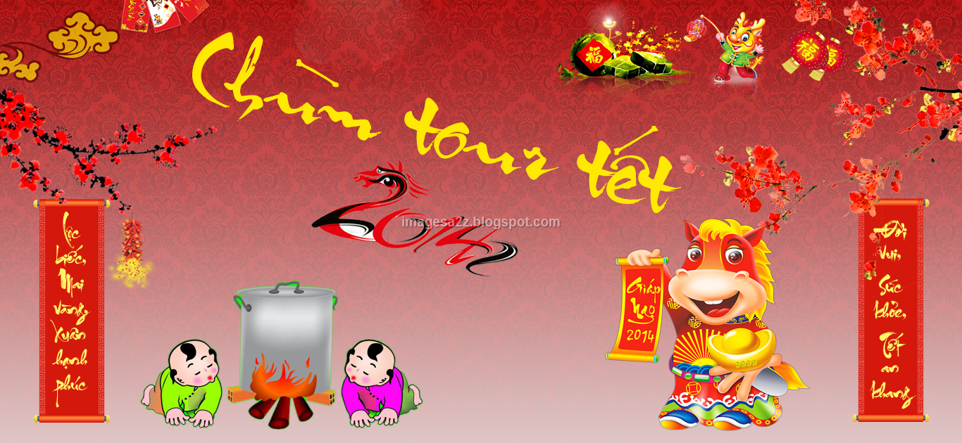 Happy vietnamese new year greetings for all occasions happy vietnamese new year m4hsunfo Choice Image