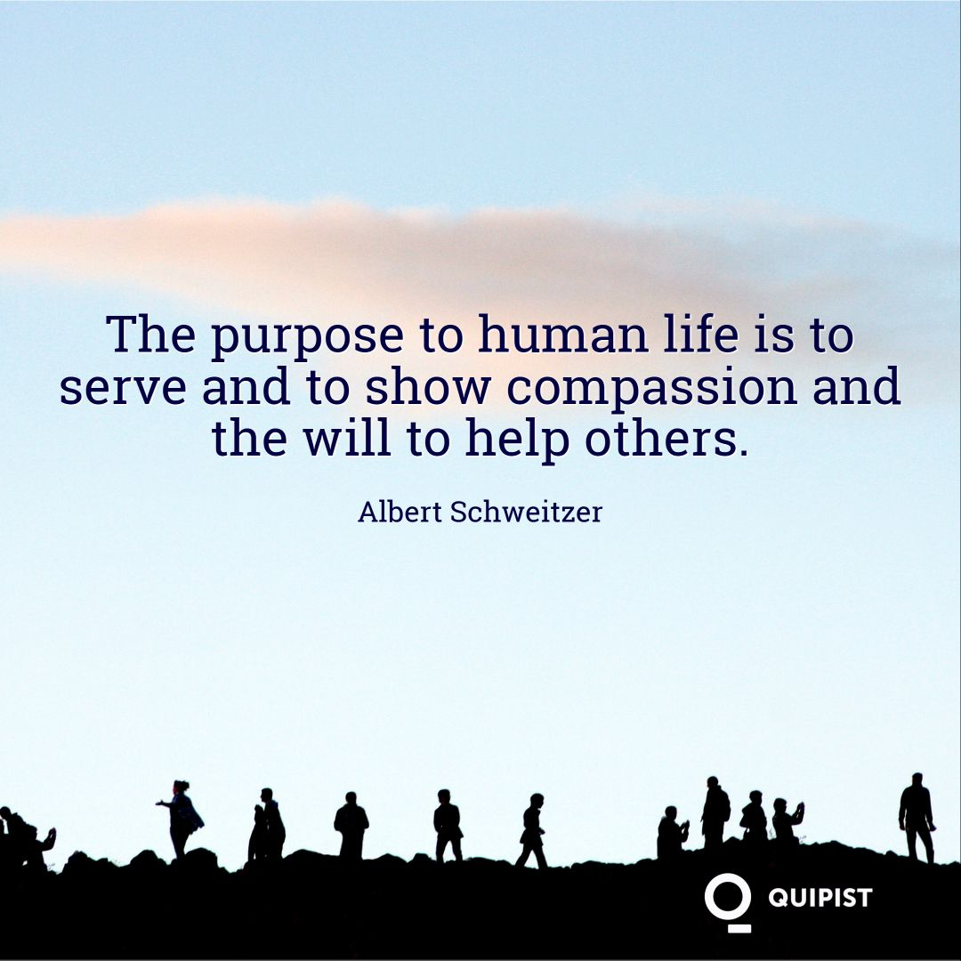 Helping Others Quotes Quotes Compassion And Helping Others Quotes  Pinterest