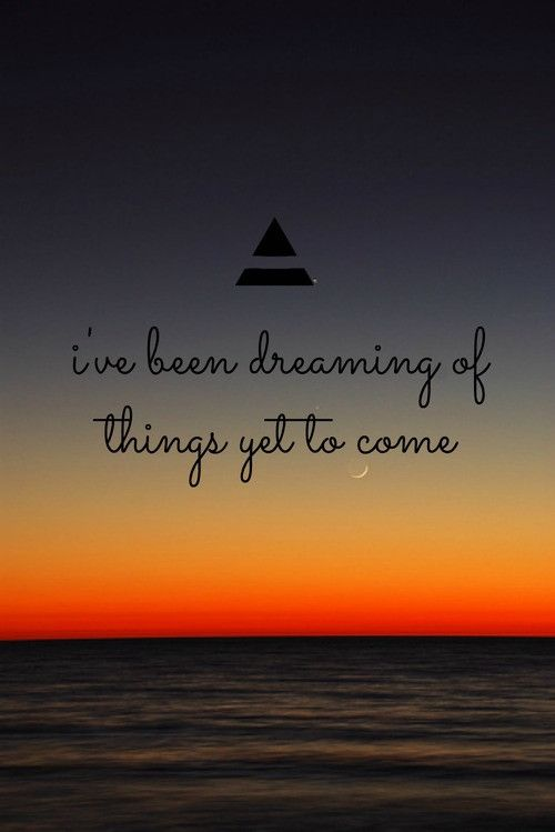 Lyrics 30 Seconds To Mars With Images 30 Seconds To Mars Mars