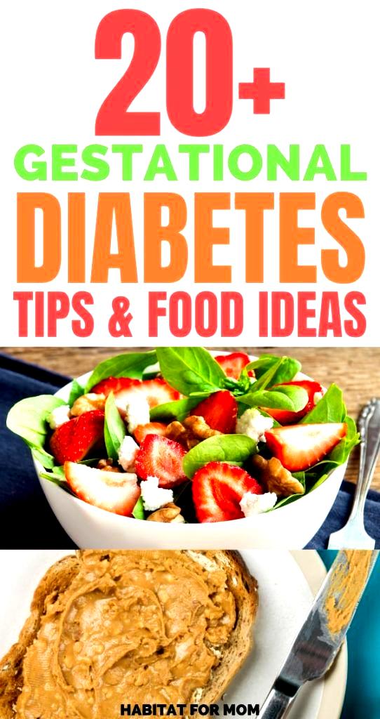 5 5 Minute Breakfast Recipes Laurel Ann Nutrition Recipe Breakfast Avocado Breakfast Healthy Recipes