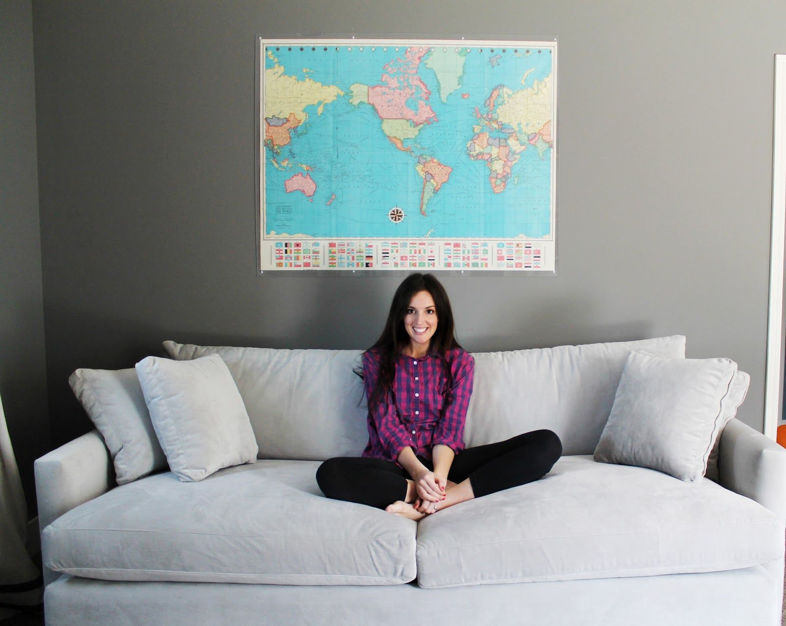 Captivating Deep Lounge Sofa   Google Search