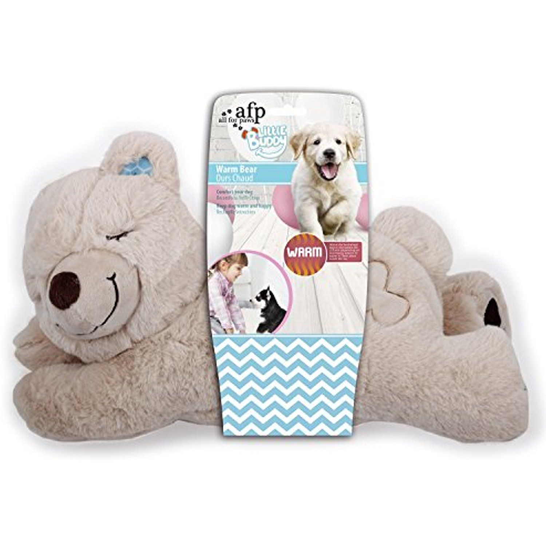 Pin em Dog Toys