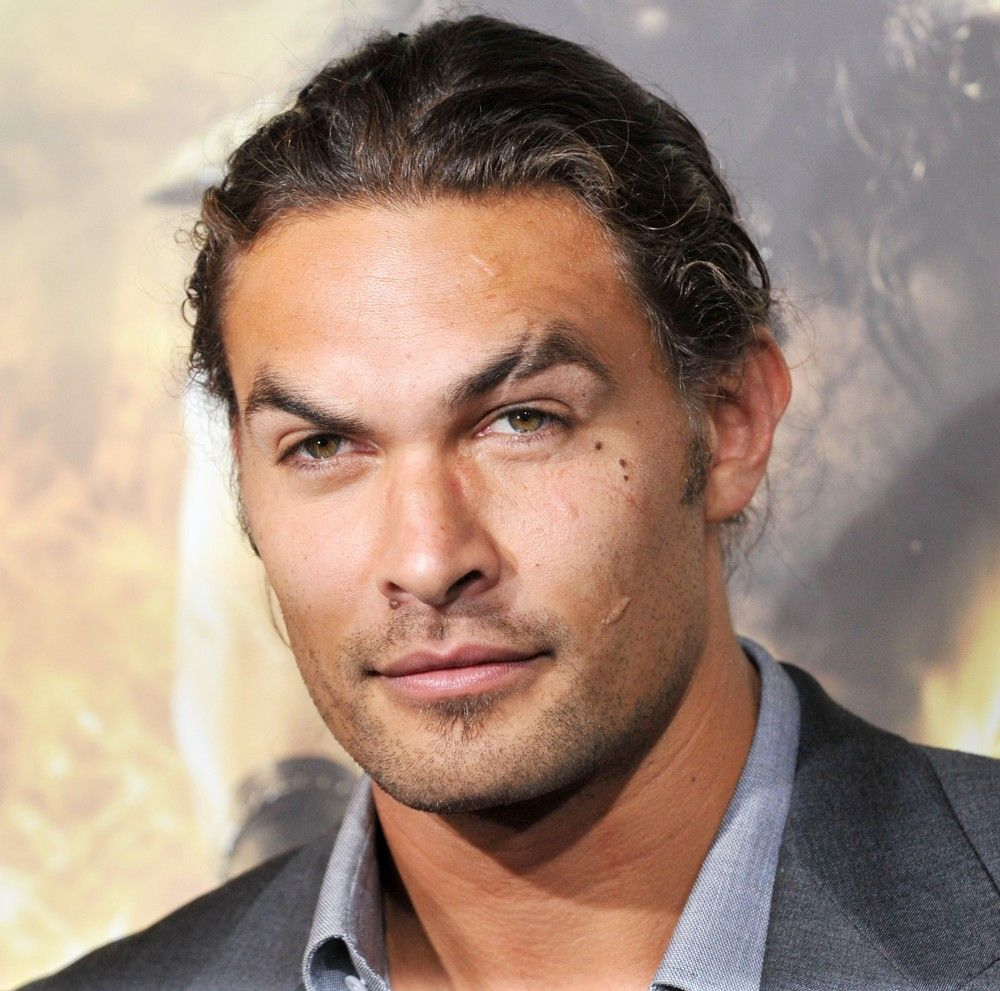 Image result for aquaman actor