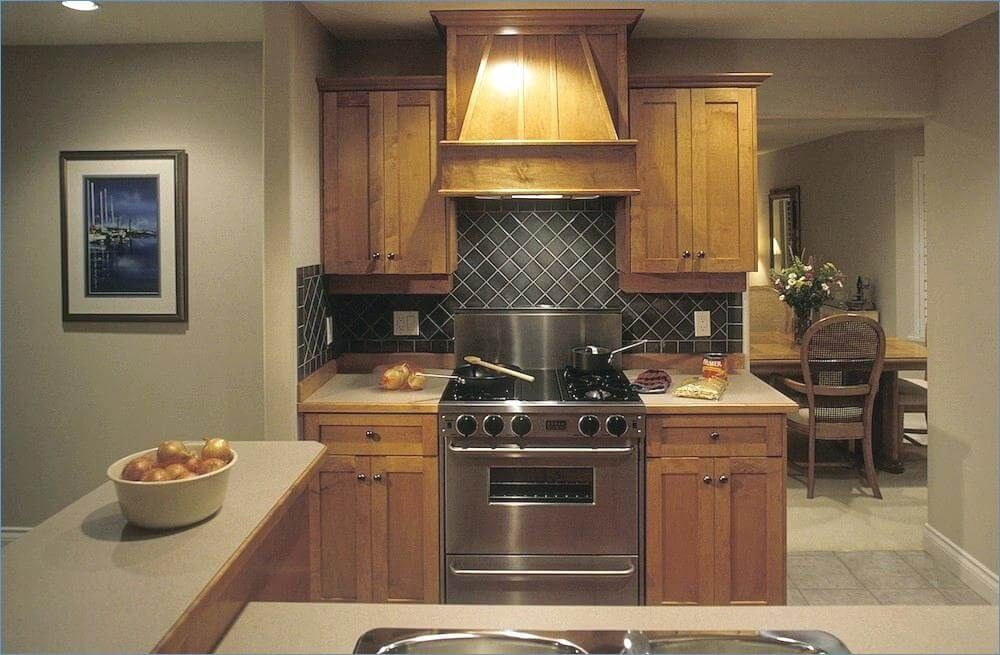 +30 Tips for Remodeling Kitchen Complete Ideas