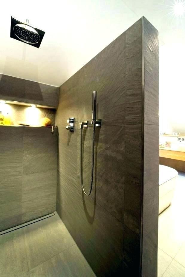 「gemauerte dusche ohne glas」の画像検索結果 (mit Bildern) Walk