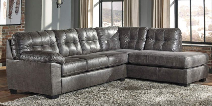 Big Lots Sectional Sofa Sectional Sofa Grey Sectional Sofa Luxury Sofa