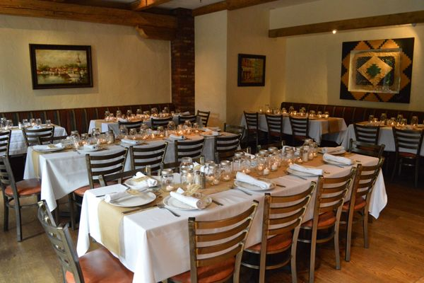 We Are Dedicated To Providing The Best Quality Food And Service