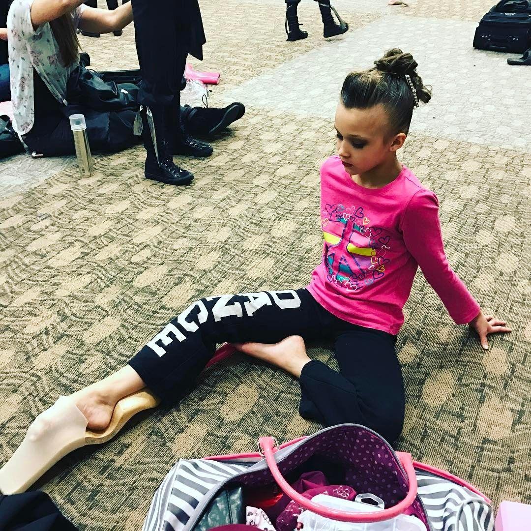 high-rise stretch linen peyton wide-leg pant - womens