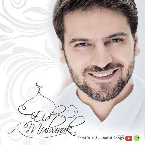 Sami Yusuf Songs Best Songs Sufi Music
