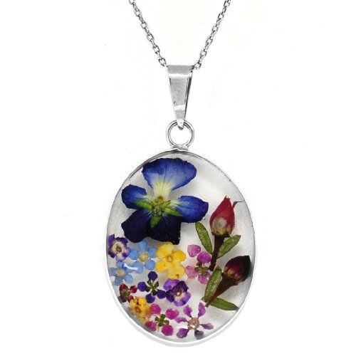 Awesome finally my mexican design pressed flower jewelry out in finally my mexican design pressed flower jewelry out in the market mozeypictures Images