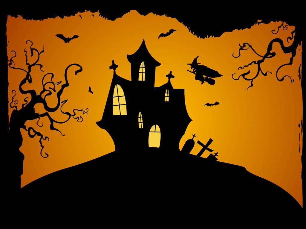Free Halloween Backgrounds lol- Hallooow een Pinterest - free invitation backgrounds