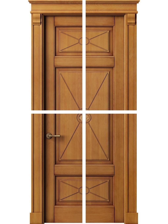 Prehung Solid Core Interior Doors Bifold Doors