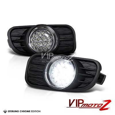 Details about For 9903 JEEP GRAND CHEROKEE [BRIGHTEST LED