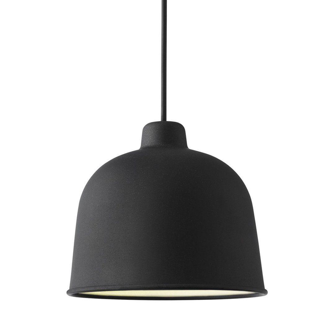 Grain Pendant Lamp In 2020 Small Pendant Lights Pendant Lamp Lamp