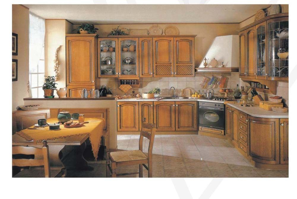 Photo European Kitchen Cabis Kitchen Design Ideas Kitchen Ideas Classy Chef Kitchen Design Design Ideas